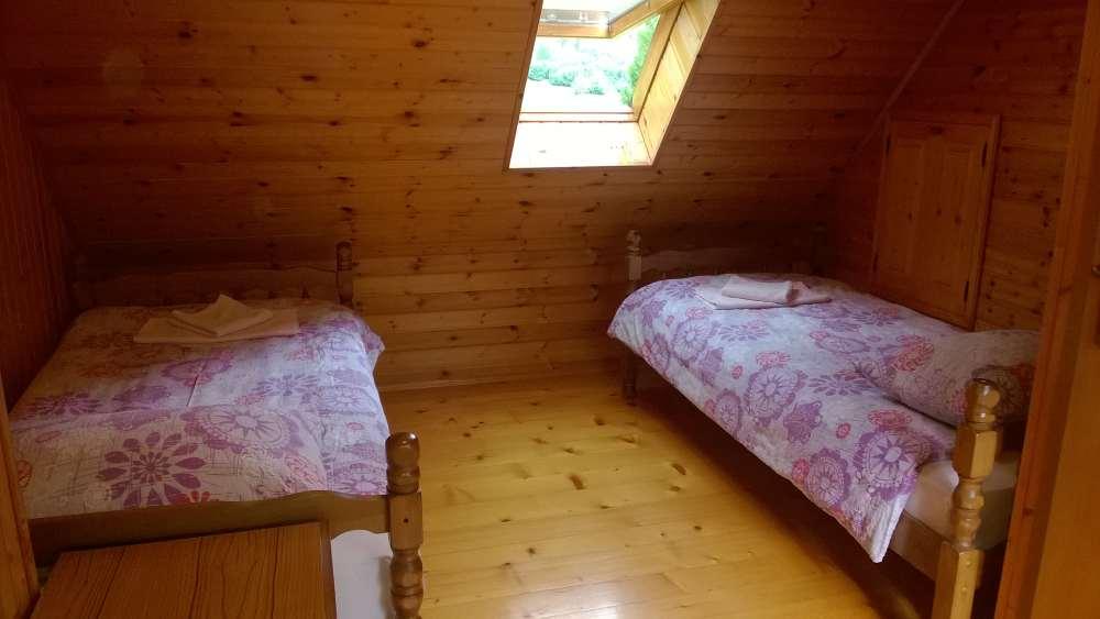 apartma Lepena Triglavski narodni park razgled na gore Šunikov vodni gaj Krnska jezera